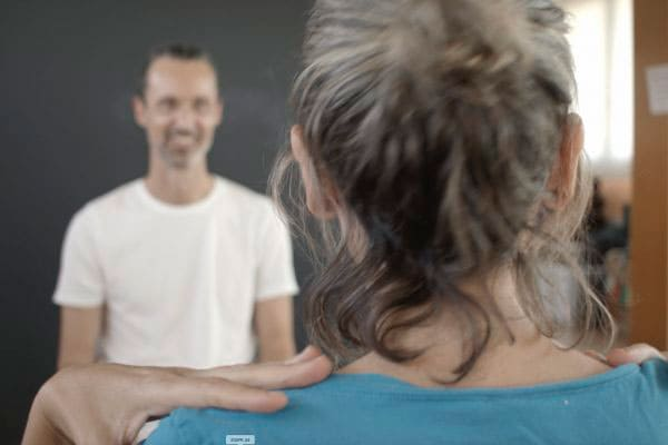 explicacio de la case de ioga