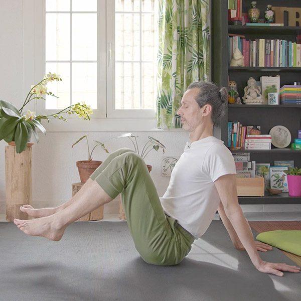 ioga-en-directe